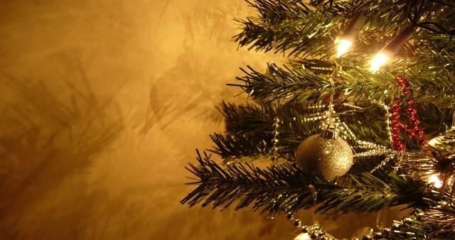 A Christmas Celebration Concert