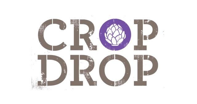 Crop Drop