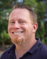 Profile image of Sam Blowes