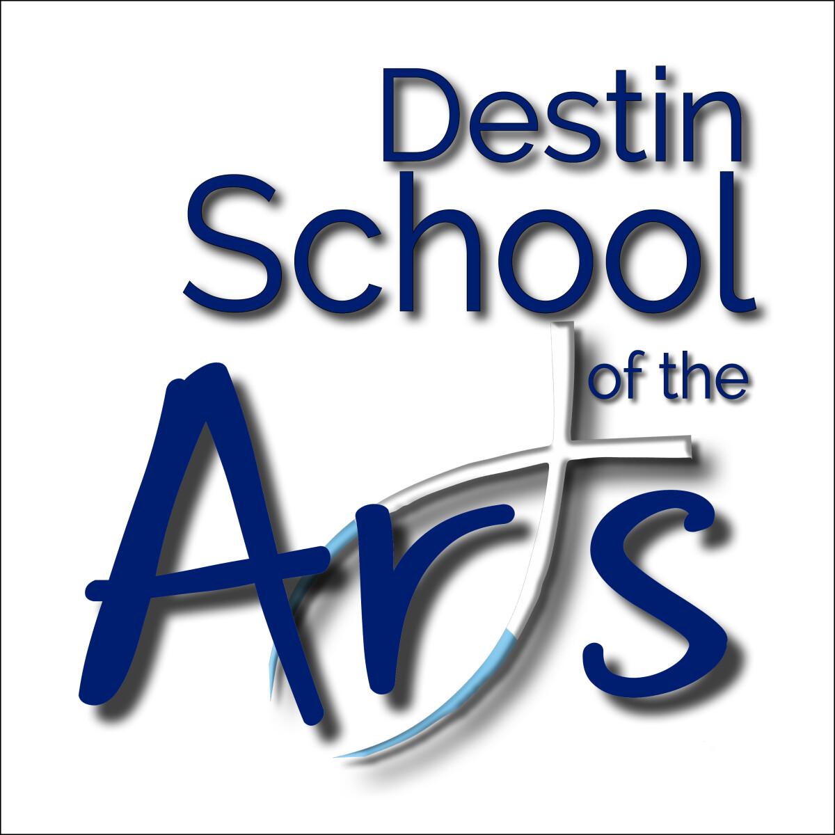 Destin School of the Arts