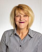 Profile image of Karen Parrish
