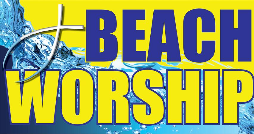 Beach Service - Crab Trap Destin