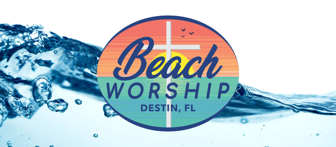 Beach Team Live